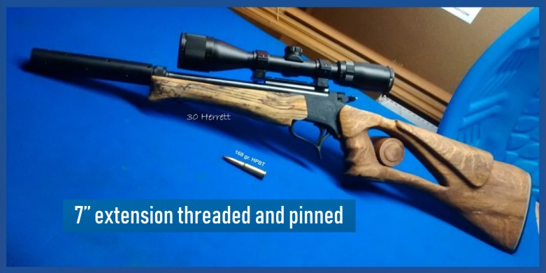 Name:  30 Herrett carbine sm.JPG Views: 18 Size:  58.8 KB